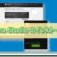 Aptana Studio のインストール方法